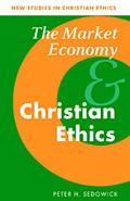 Market Economy and Christian Ethics