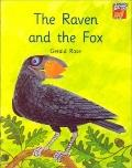 Raven and the Fox