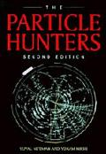 Particle Hunters