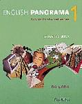 English Panorama 1