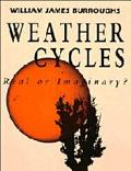 Weather Cycles Real or Imaginary?