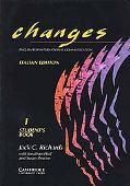 Changes 1 English For International Communication