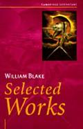 William Blake Selected Works