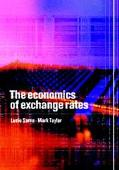 Economics of Exchange Rates