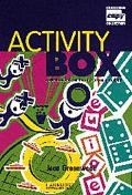 Activity Box A Resource Book for Teacher's of Young Students