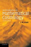 Introduction to Mathematical Cosmology