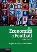 Economics of Football