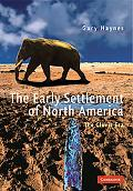 Early Settlement of North America