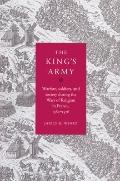 King's Army