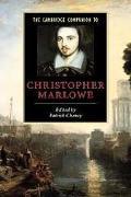 Cambridge Companion to Christopher Marlowe