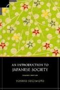 Introduction to Japanese Society