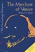 Sparknotes The Merchant of Venice