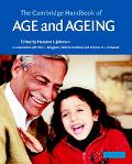 Cambridge Handbook Of Age And Ageing
