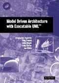 Model Driven Architechture With Executable Uml