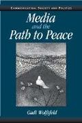 Media and the Path to Peace