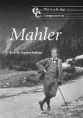 Cambridge Companion to Mahler