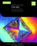 Chemistry AS Level and A Level (Cambridge International Examinations)