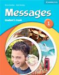 Messages Book 1