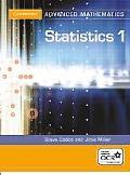 Statistics 1 for Ocr