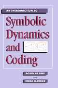 Introduction to Symbolic Dynamics and Coding