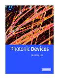 Photonic Devices