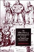 Politics of Sensibility Race, Gender and Commerce in the Sentimental Novel