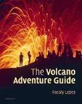 Volcano Adventure Guide
