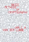 Basic Methods of Cryptography