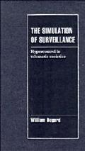 Simulation of Surveillance