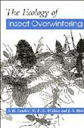 Ecology of Insect Overwintering