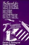 Search for Rational Drug Control