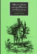 British Satire and the Politics of Style 1789-1832