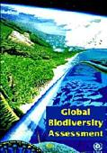 Global Biodiversity Assessment