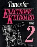 Tunes for Electronic Keyboard