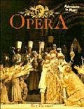 Adventures in Music Opera