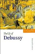 Life of Debussy