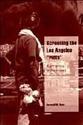 Screening the Los Angeles