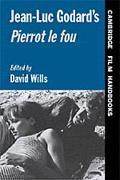 Jean-Luc Godard's Pierrot Le Fou