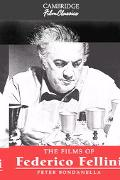 Films of Federico Fellini