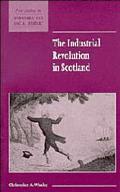 Industrial Revolution in Scotland