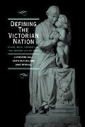 Defining the Victorian Nation Class, Race, Gender and the Brithsh Reform Act of 1867