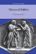 Visions of Politics Regarding Method