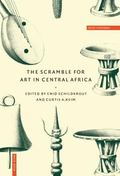 Scramble for Art in Central Africa