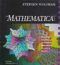 Mathematica Book