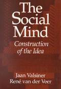 Social Mind Construction of the Idea