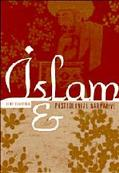 Islam and Postcolonial Narrative