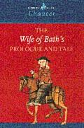 Wife Of Bath's Prologue And Tale
