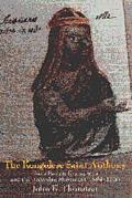 Kongolese Saint Anthony Dona Beatrix Kimpa Vita and the Antonian Movement, 1684-1706