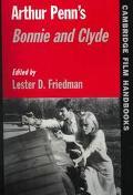 Arthur Penn's Bonnie and Clyde