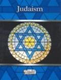 Livewire Investigates Judaism